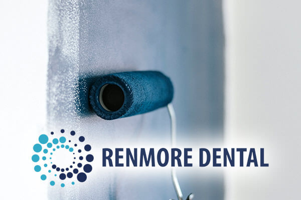 Renmore Dental Renovations